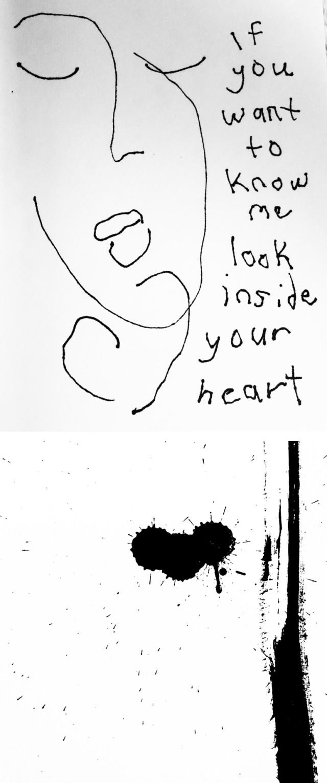 INKD0014
