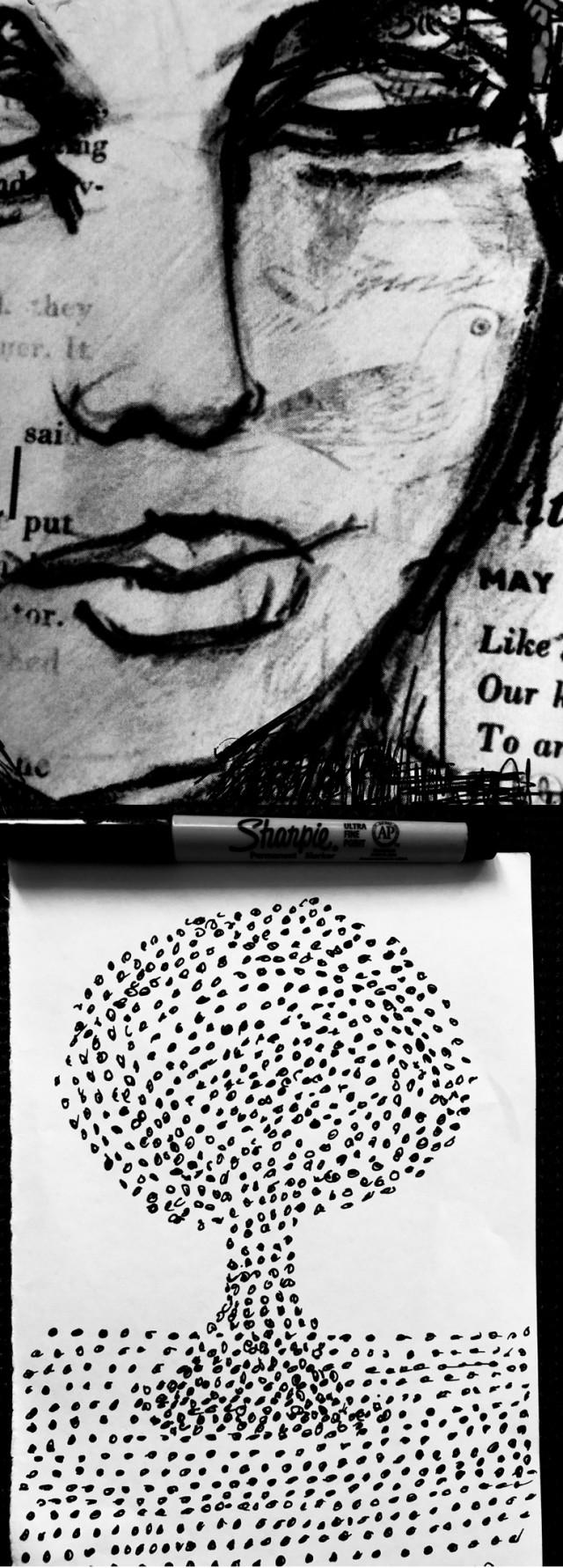 INKD0022